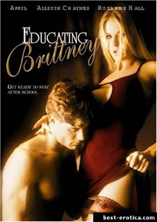 Educating Brittney 2003