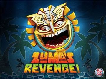 zuma revenge nokia X2-01 mobile game