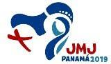 2019 Jornada Mundial Joventut