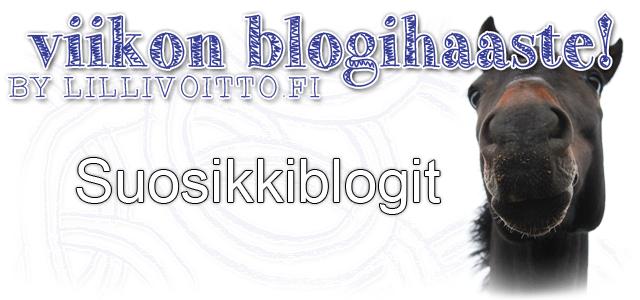 http://2.bp.blogspot.com/-06gubmCysJ8/U8k0rreVgjI/AAAAAAAAa4g/o5Jk_O2shBk/s1600/suosikkiblogit.png