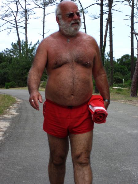 Kerry washington nude fakes