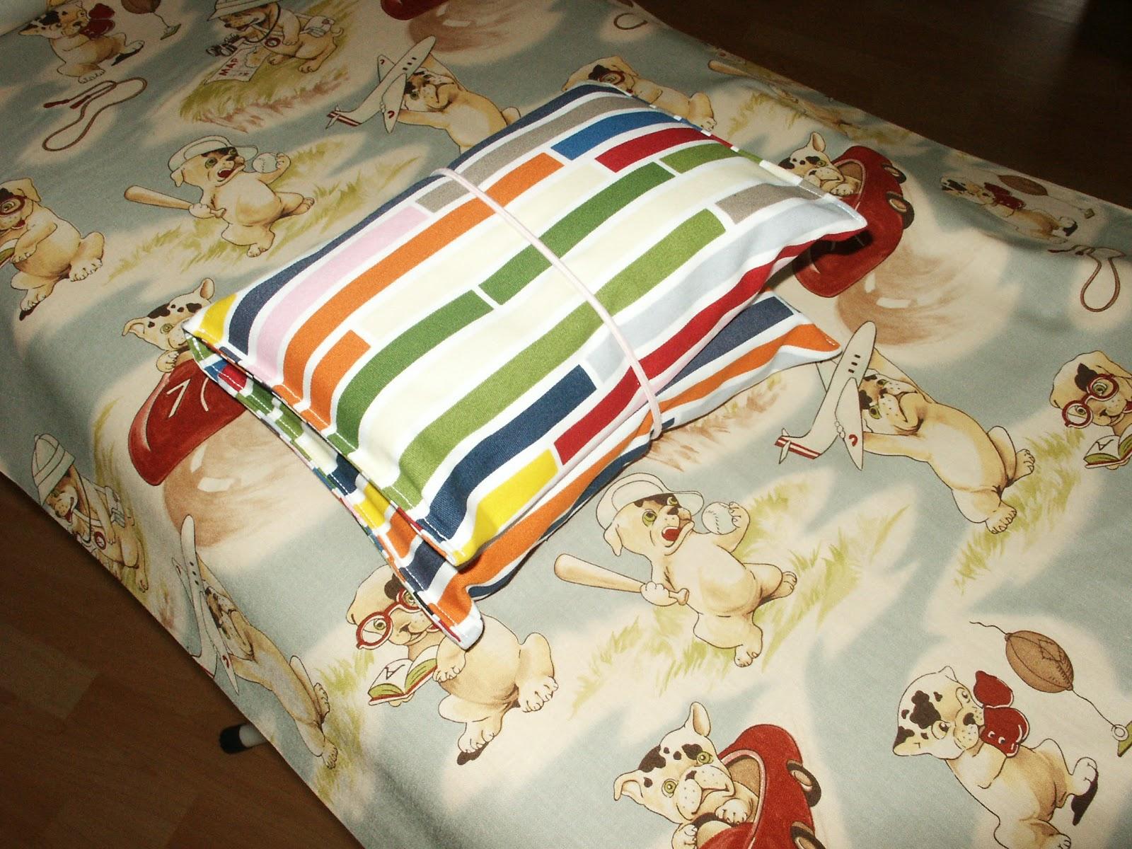 flotti lotti design eine windeltasche f r unterwegs. Black Bedroom Furniture Sets. Home Design Ideas