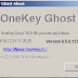 Download onekey dùng để ghost win