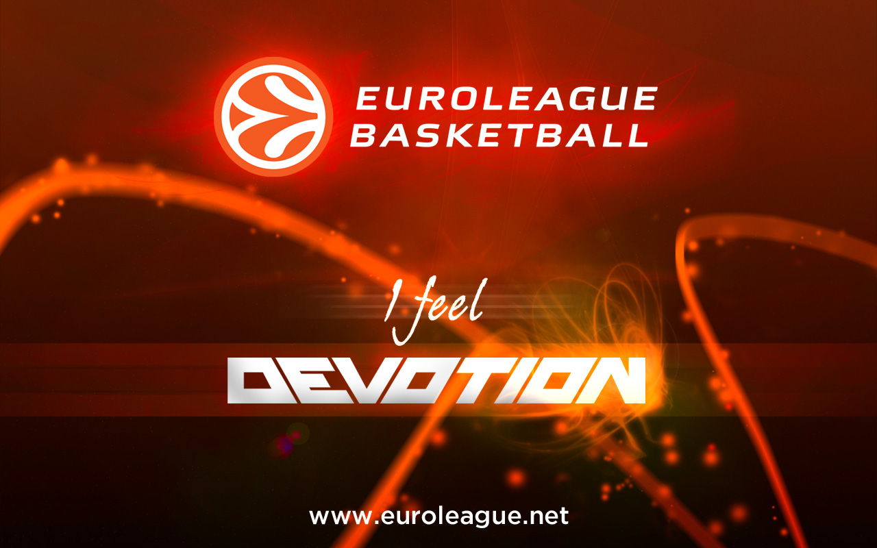 euro league live