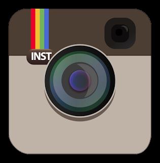 http://instagram.com/chanellepelosobr