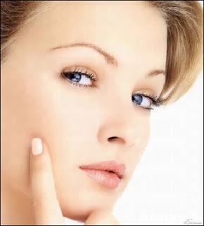 Tips mengencangkan kulit wajah.jpg