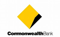 http://lokerspot.blogspot.com/2011/11/commonwealth-bank-vacancies-november.html#