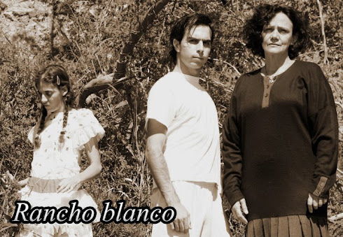 RANCHO BLANCO