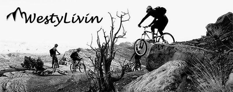 WestyLivin