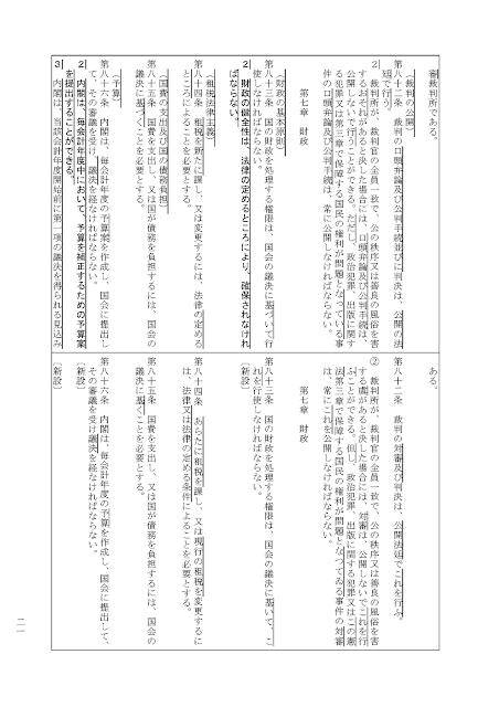 自民党 日本国憲法改正草案(画像)p21