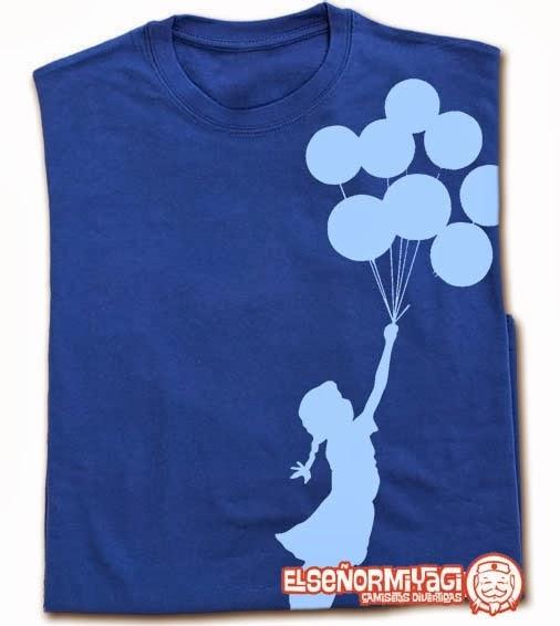 http://www.miyagi.es/camisetas-de-chico/camisetas-de-banksy/Camiseta-Banksy-globos