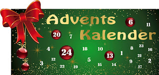 http://leipzig-stempelt.blogspot.de/2015/12/Stampinup-adventskalender-weihnachtsstern-stempelclub-gewinnspiel.html