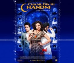 chardin ki chandni songs download