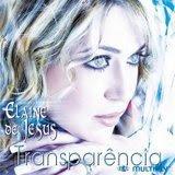 CD Elaine di Jesus