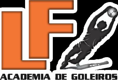 LF Academia de Goleiros