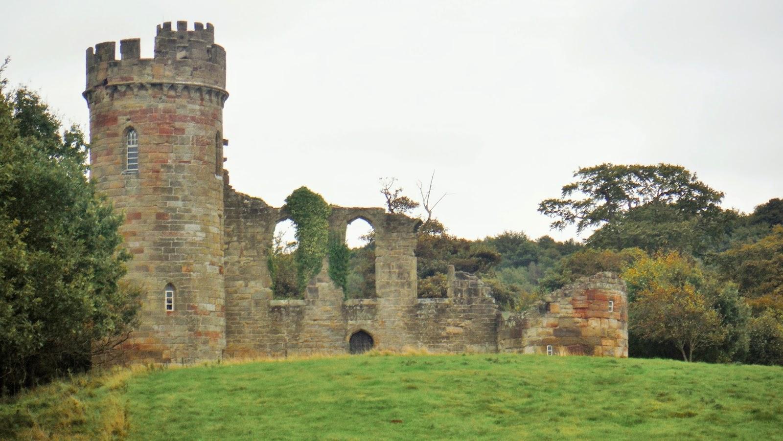 Sanderson+Miller_Sham+Ruin_Castle