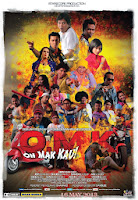 Watch Oh Mak Kau O M K Full Movie 2013