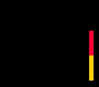 BND-Jerman