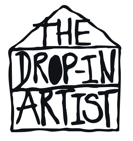 The Drop-in Artist