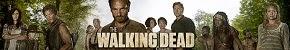 http://www.peliculaslatinosmovies.com/the-walking-dead-2010-temporada-4-web-dl-1080p-5-1-subtitulada/