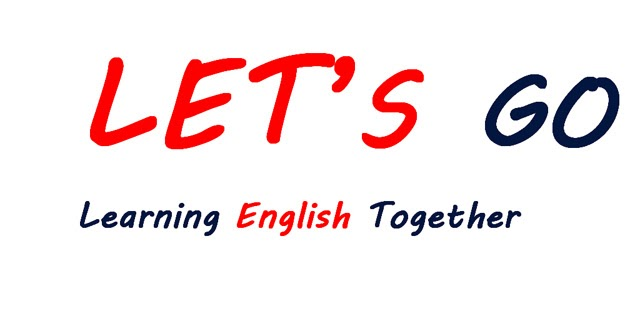 learning english together repositorio objetos de