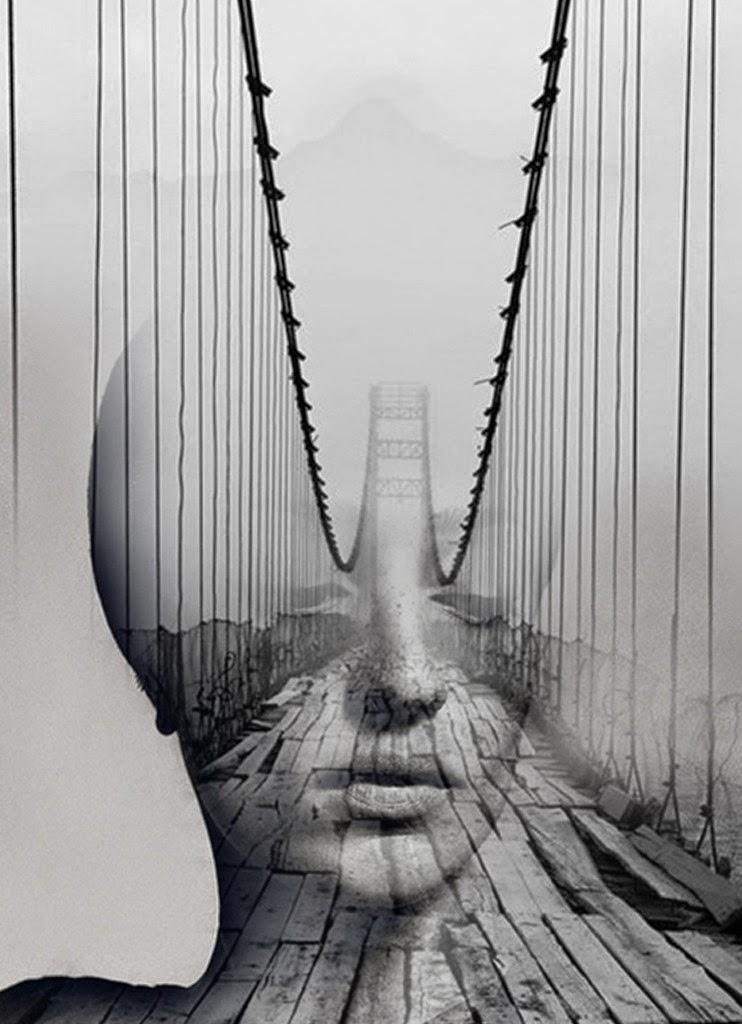 10-Cyclops-4-Antonio-Mora-Black-&-White-Photography-www-designstack-co