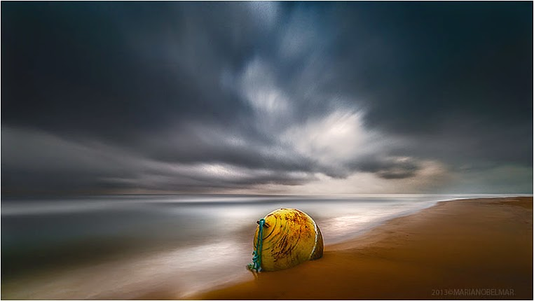 emerging photographers, Best Photo of the Day in Emphoka by Mariano Belmar, https://flic.kr/p/kiTry3