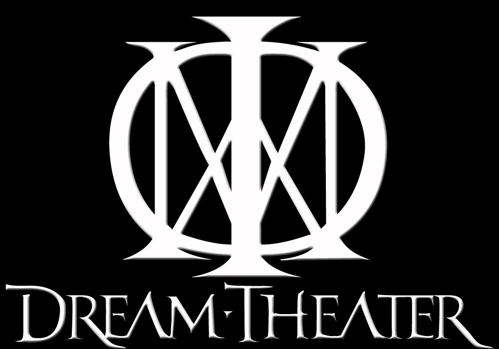 lagu dream theater tentang cinta
