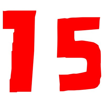 1600 (number)