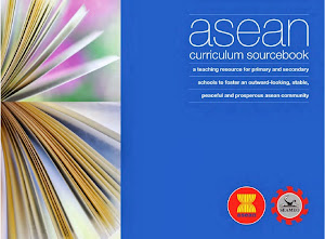 ASEAN CURRICULUM SOURCEBOOK