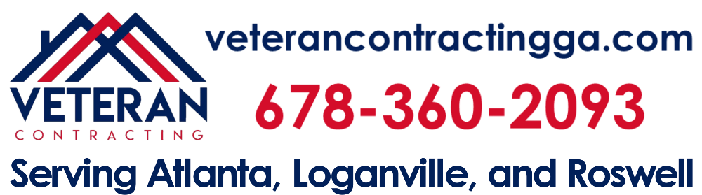 Veteran Contracting LLC