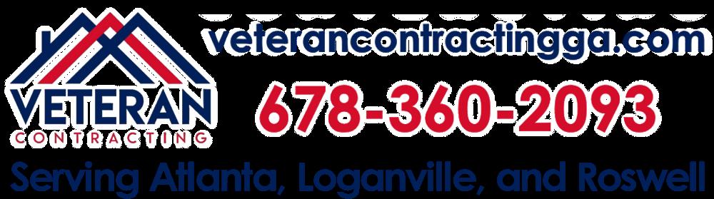 Veteran Contracting LLC