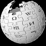 Dialecto riojano en wikipedia