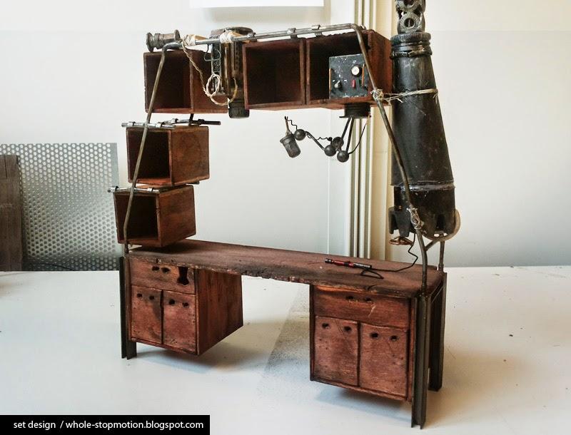 Berühmt Draht Stühle Fehlen Galerie   Elektrische .