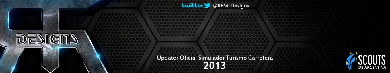 RFM-Modding