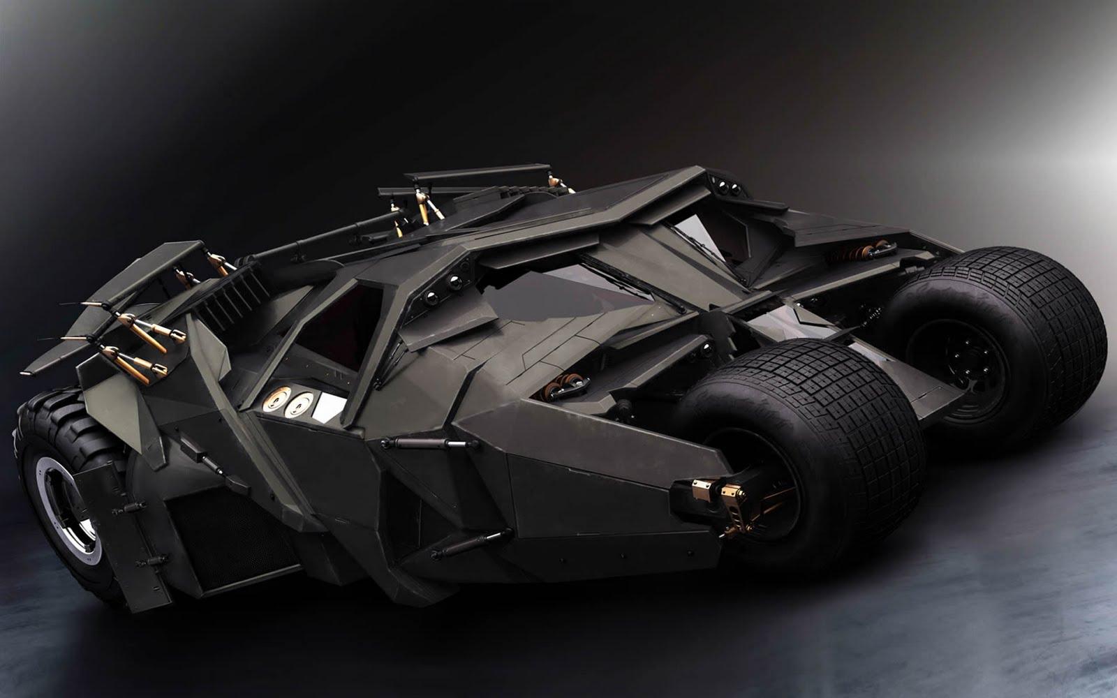 http://2.bp.blogspot.com/-075-DwOUr_s/Tc7WNMBBVeI/AAAAAAAAAFU/jOBXKbimJGs/s1600/Batman-Begins-Batcar.jpg