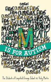 https://www.goodreads.com/book/show/25903348-m-is-for-autism?from_search=true&search_version=service
