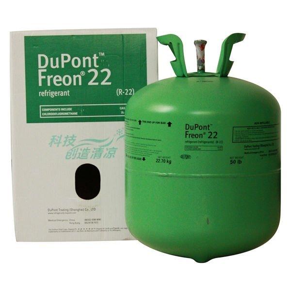 ac gas. distributor agen freon ac- harga sparepart ac ac gas