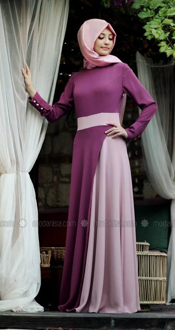 marque pret a porter femme turque f81f5aab2441