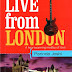 'Live From London'- Book Review