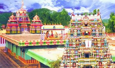 Brahmalingeshwara temple in bangalore dating