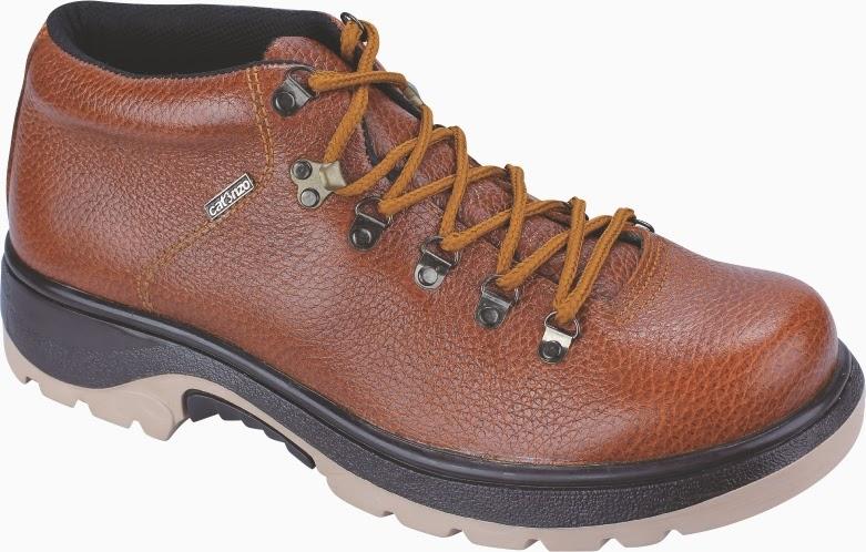 Sepatu safety prai, http://sepatumurahstore.blogspot.com