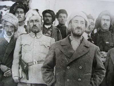 a history of the kurdish nationalist movement With the idea and movement of kurdish independence on rapid rise in  ethnic  group living in the middle east, with a recorded history dating back to  the  former faction pursued kurdish nationalism, tribalism, populism and.