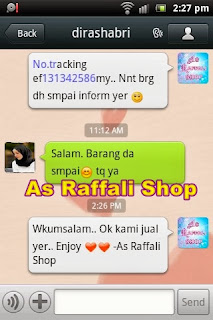 testimoni+as+raffali+shop+3