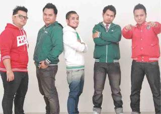 Foto Penta Boyz