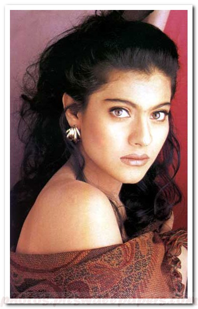hot wallpaper of kajol. Kajol Latest Hot Wallpapers