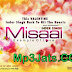 Inder Singh - Misaal Album Mp3 Song Free Download