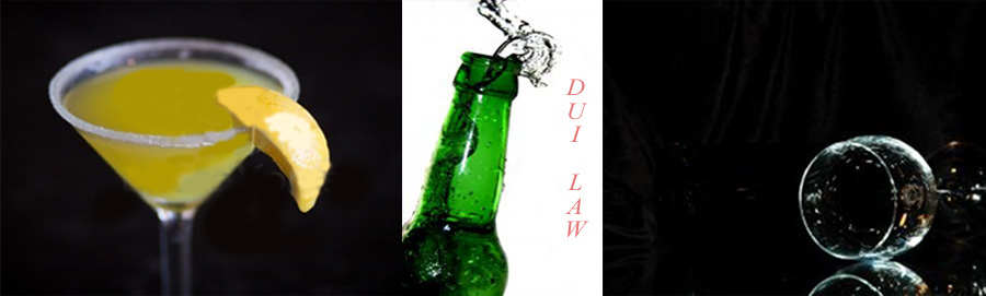 DUI Lawyers || DUI Attorneys