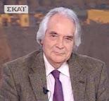 ΣΧΟΛΙΟ Γ .ΚΟΝΤΟΝΗ