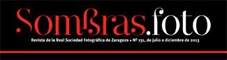 Revista Sombras.foto